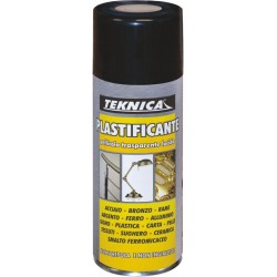 PLASTIFICANTE 400 ml