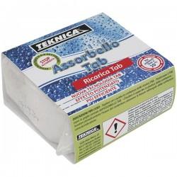 RICARICA ASSORBELLO TAB 500 g