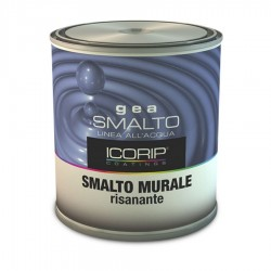 GEA Smalto Murale