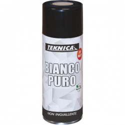 copy of BIANCO PURO LUCIDO...