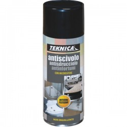 ANTISCIVOLO SPRAY 400 ml