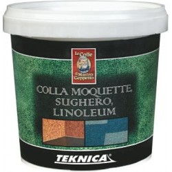 copy of COLLA  MOQUETTE...