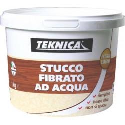 STUCCO FIBRATO