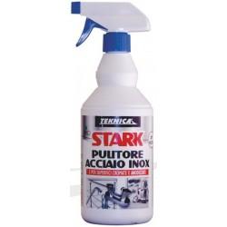 STARK ECO PULITORE INOX 750 ml