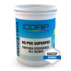 copy of AQ-POX SUPERFICI...