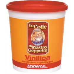 copy of COLLA  VINILICA     100 g