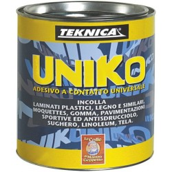 copy of UNIKO   astuccio  60 ml