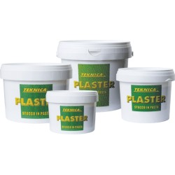 copy of STUCCO IN PASTA 125 ml
