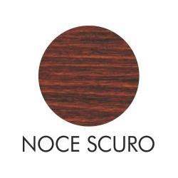copy of LEGNO  PIU NOCE CHIARO sfuso